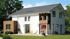 Ihr exklusives Traumhaus in Schermbeck