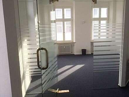 Exklusive Praxis-, Kanzlei- oder Büroetage in Bamberg, Innenstadt
