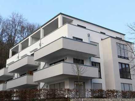 +++ Vorankündigung +++Schicke und neuwertige Penthouse-Wohnung ohne Kompromisse!