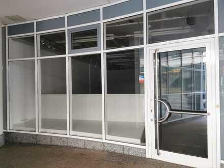 Ladenfläche in Toplage von Waiblingen