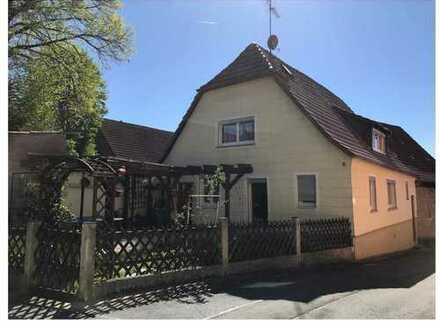 139.000 €, 135 m², 5 Zimmer