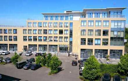 Repräsentative Büroetage mit ca. 203 m² *PROVISIONSFREI* im Kölner Norden