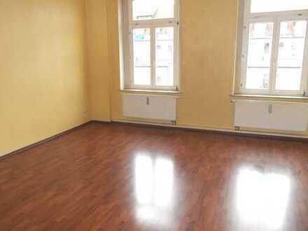 1 Zimmer Appartment in Werdau zu vermieten !