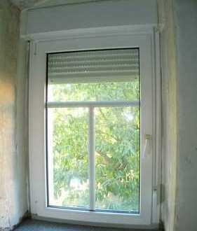 345 €, 48 m², 2 Zimmer