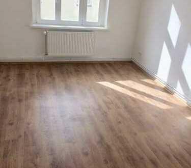 Bild_3-Zimmerwohnung mit Wintergarten am Ruppiner See zu vermieten!