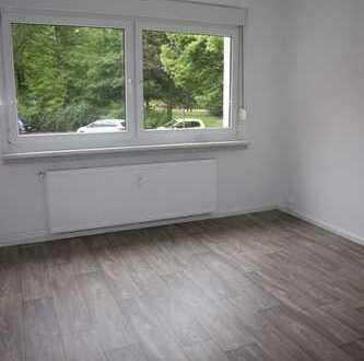 Heimkommen und Wohlfühlen - Moderner Bodenbelag - offene Küche - großer Balkon -