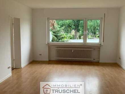 4 Zimmer-Wohnung im 1. OG - frisch renoviert!!