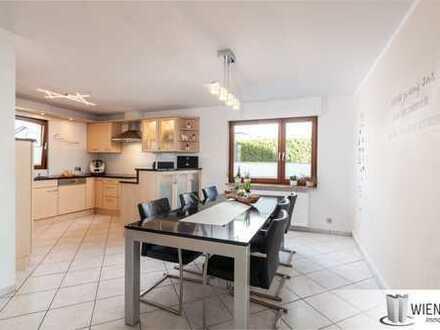2 Familien plus Einliegerwohnung in Waldshut Bergstadt, Frei, Haus kaufen, Mehrfamilienhaus