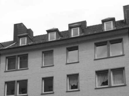 Wohn- und Geschäftshaus in Aachen