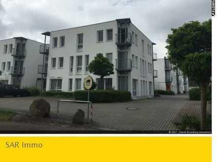 Industriepark Ober-Roden 2 Gewerbeeinheiten