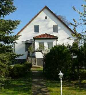 Traumhaftes Einfamilienhaus/ 6 Zi mit Garten gepflegt/ nur Anrufe!!!