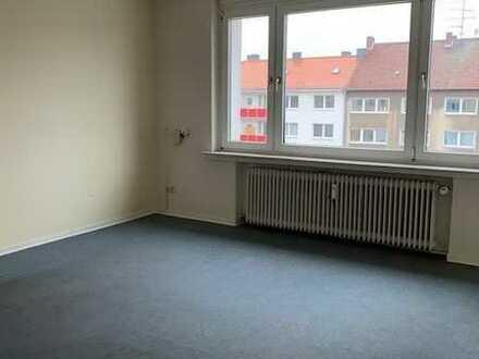 3-Zimmer-Eigentumswohnung in zentraler Lage