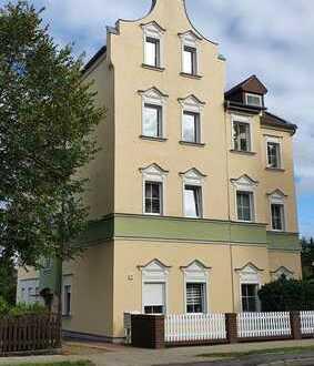 +++Kapitalanlage+++Wohnung+++Eigentum+++2 Zimmer+++Terrasse+++