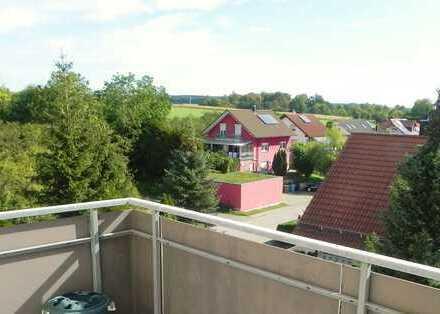 Traumhafter Panoramablick: Rentable Kapitalanlage mit Zukunft!