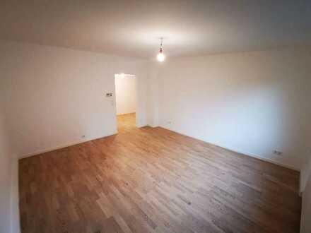 *Erstbezug nach Sanierung* 2-Zimmer Wohnung in Worms Neuhausen