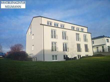 NEUMANN - Großzügiges Wohn-und Geschäftshaus in guter & ruhiger Lage