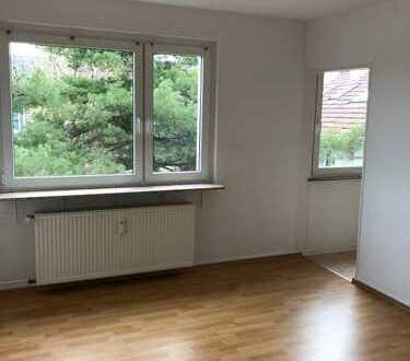 Wohnung in der nähe Alter Markt zu vermieten