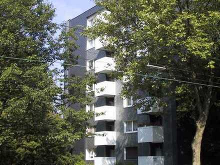 Wohnungeigentum Nähe Gelsenkirchen City