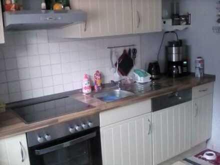 3-Zimmer-Wohnung mit Dachterrasse in Gronau (Westfalen)