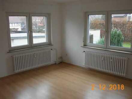 Günstige 2-Zimmer-Wohnung zur Miete in Bad Driburg