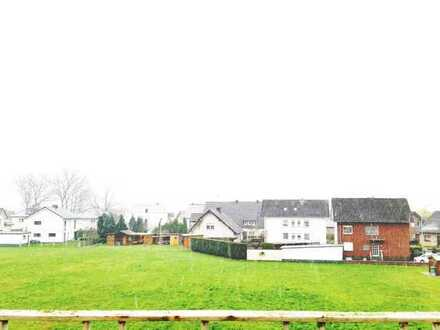 Komplett kernsanierte 3-Zimmer-Wohnung in ruhiger Lage von Hövelhof