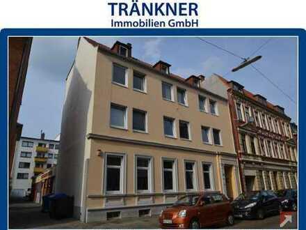 3-Zimmer-Wohnung in Geestemünde
