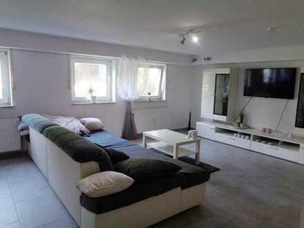 ***Moderne 3-Zimmer-Wohnung in Philippsburg***
