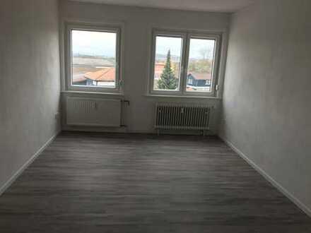 4 Zimmer in Northeim