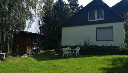 Doppelhaushälfte mit 4-5 Zimmern in Dortmund, Ahlenberg/Herdecke