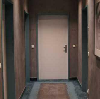 AB SOFORT!!! - Schöne ein Zimmer Wohnung in München, Ludwigsvorstadt-Isarvorstadt