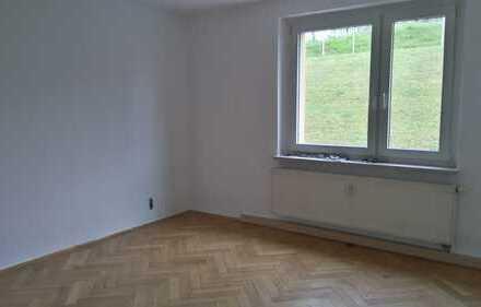 Hübsch renovierte 3-Raum-Wohnung zu vermieten; Zwei Monate MIETFREI