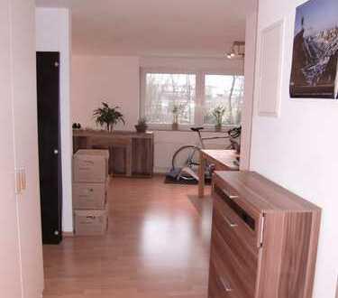 2-Zimmer-Wohnung in Winnenden, in Bahnhofsnähe