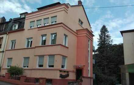 Schöne vier Zimmer Wohnung in Neunkirchen (Kreis), Neunkirchen