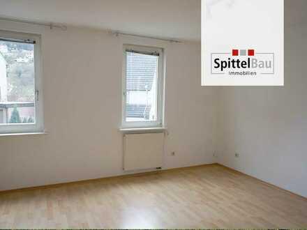 Gemütliche und helle 3-Zimmerwohnung in Schramberg zu vermieten!