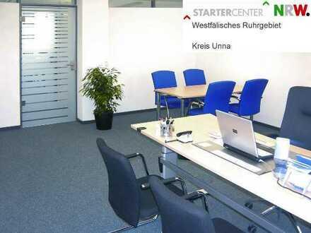 !!!START-UP-Büro ab 23m²/ NÄHE Hamm in Bönen