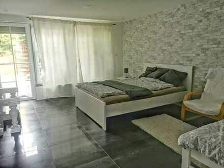 Luxury Apartment*WiFi*TV