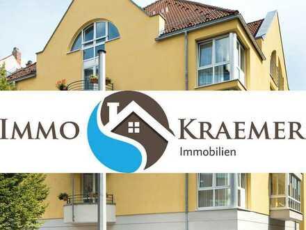 """"""" Kapitalanlage """" 1 Zimmer-Wohnung (Seniorenheim) zu verkaufen"""