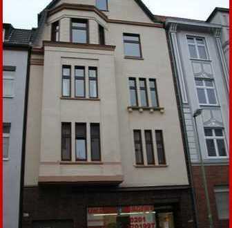 huesch-immobilien.de Attraktives,saniertes 4-Parteienhaus mit Altbaucharme in Essen-Frohnhausen!