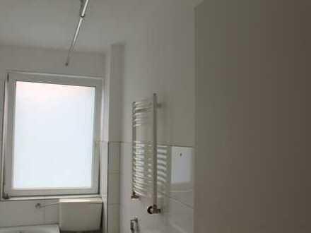 Große, helle Wohnung in Blumke - Hüllen zu vermieten