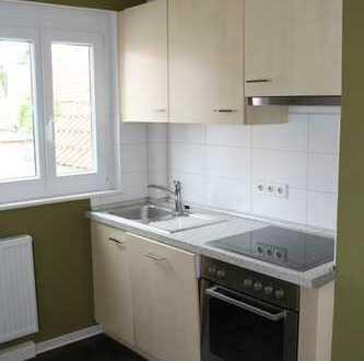Stuttgart-Vaihingen, schöne 3 Zimmer DG-Wohnung, Robert-Leicht-Strasse, Nähe Schwabengalerie