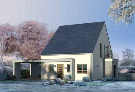 Zahlen Sie keine Miete mehr! Traumhaus mit Bodenplatte zum Sonderpreis!!