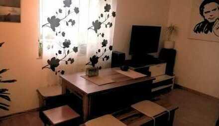 ++ Moderne 2-Zimmer-Wohnung ++