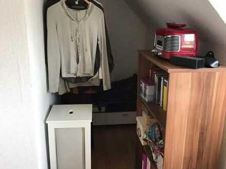 WG-Zimmer in perfekter Lage für das wittener Studentenleben - Preis: All inclusive (warm, Strom, Int