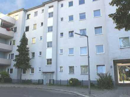 Sanierte Eigentumswohnung in Steglitz