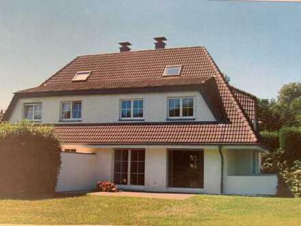 Schönes Landhaus im Hahnwald...Bestlage