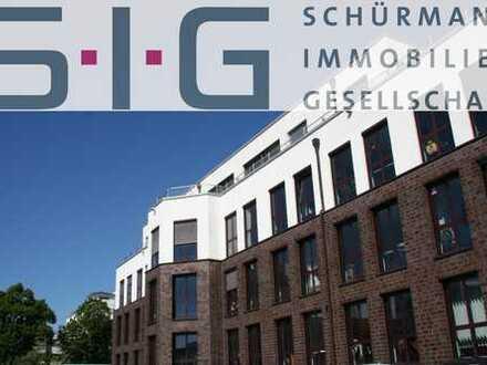 174 m²- Schicke Büro Einheit!