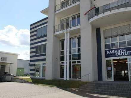 Office Leasing Großwallstadt
