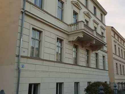 Schöne 2-Zimmer-Wohnung in Potsdam West