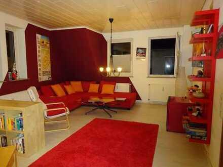 3-Zimmer-Wohnung zu vermieten - Wohnen im Herzen von Dortmund!