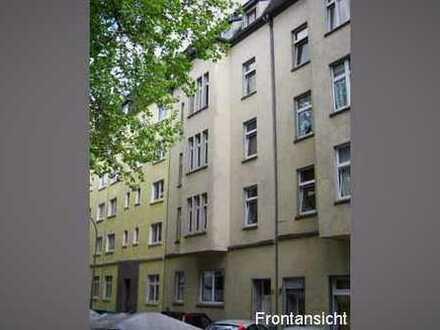 7% Rendite -Eigentumswohnung in Citynähe mit Balkon- Provisionsfrei